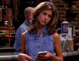 "Jennifer Aniston: ""Marvel devalúa la experiencia cinematográfica"""