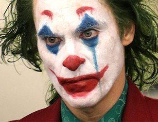 Martin Scorsese casi produjo 'Joker' pese a ser una cinta de superhéroes