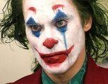 Martin Scorsese estuvo a punto de producir 'Joker', a pesar de su rechazo a las películas de superhéroes