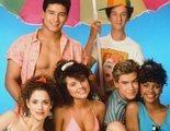 La espantosa relación de Dustin Diamond con el resto del reparto y otras curiosidades de 'Salvados por la campana'