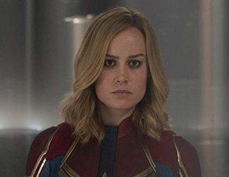 Brie Larson declara que las actrices de Marvel han pedido una cinta en solitario a Kevin Feige