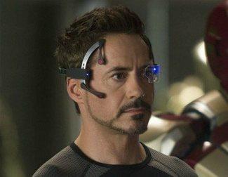 Robert Downey Jr. recuerda una de las últimas veces que vio a Stan Lee