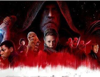 Rian Johnson discutió mucho con J.J. Abrams sobre 'Los últimos Jedi'