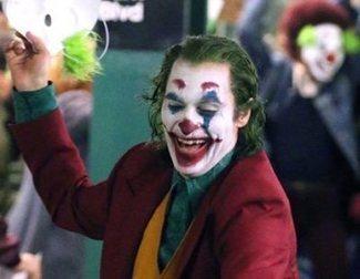 'Joker' ya es una de las películas mejor valoradas de la historia del cine