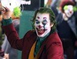 'Joker' se cuela entre las películas mejor valoradas de la historia del cine en IMDb