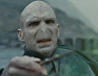 Ralph Fiennes se niega a que ningún otro actor interprete a Voldemort