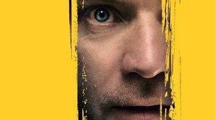 'Doctor Sueño' homenajea a 'El Resplandor' y 'El Exorcista' en dos nuevos posters