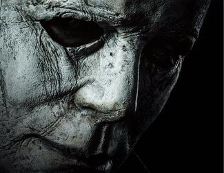 'Halloween Kills' contará con otro personaje más de la película original