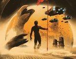 'Dune': Todo lo que sabemos del remake protagonizado por Timothée Chalamet