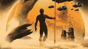 Todo lo que sabemos del remake de 'Dune'