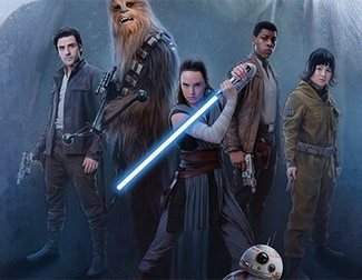 La nueva trilogía de Rian Johnson para 'Star Wars', podría no producirse