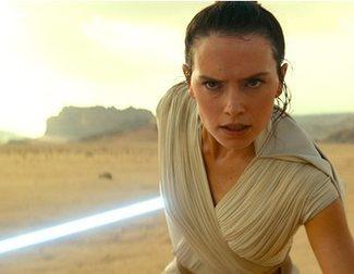 Ya tenemos fecha para el nuevo tráiler de 'Star Wars: El ascenso de Skywalker'