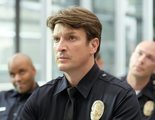 Nathan Fillion interpretaría a Arm-Fall-Off-Boy en la segunda parte de 'Escuadrón Suicida'