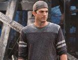 Ashton Kutcher y más afectados reaccionan a las memorias de Demi Moore