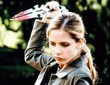 Sarah Michelle Gellar se desentiende del reboot de 'Buffy, cazavampiros'