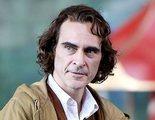 Joaquin Phoenix sufre un accidente de coche en Los Ángeles
