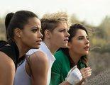 Kristen Stewart y compañía, imparables en el nuevo tráiler de 'Los Ángeles de Charlie'