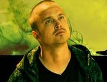 'El Camino': Las críticas a la película de 'Breaking Bad' aplauden a Aaron Paul pero la consideran innecesaria