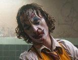 'Joker': Así era originalmente la escena del baño que Joaquin Phoenix improvisó