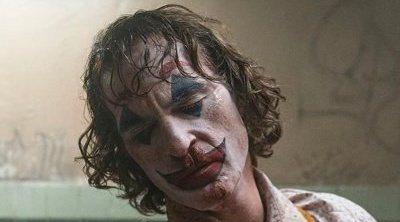 Así era la escena de 'Joker' que Joaquin Phoenix improvisó al completo