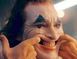'Joker' va a aplastar a 'Géminis' en la taquilla estadounidense