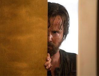 Un repaso a los guiños y referencias de 'El Camino' a 'Breaking Bad'
