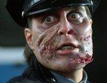 HBO prepara 'Maniac Cop', serie de terror sin adulterar de la mano de Nicolas Winding Refn