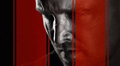 'El Camino' nos da demasiadas respuestas de 'Breaking Bad'