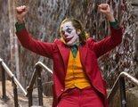 'Joker' lidera, 'La familia Addams' sorprende y 'Géminis' fracasa en la taquilla estadounidense