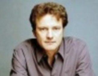 Colin Firth habla de la tercera entrega de 'Bridget Jones'