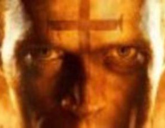 'Priest' será convertida a 3D