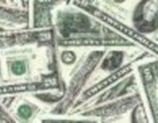 Los que más cobraron en 2009