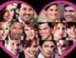 Habrá 'secuela temática' de 'Historias de San Valentín'