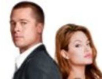¿Precuela de 'Sr. y Sra. Smith'?