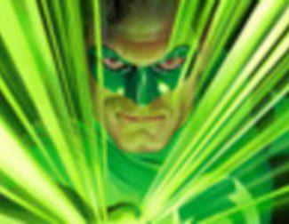 Tim Robbins se suma a 'Linterna verde'