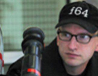 Soderbergh dirigirá 'Contagion'