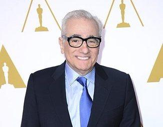 """Martin Scorsese carga de nuevo contra Marvel: """"Los cines están siendo invadidos"""""""
