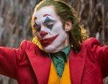 'Joker' iguala la taquilla de su estreno en su segunda semana en cines españoles