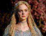 """Elle Fanning ('Maléfica: Maestra del mal'): """"No tiene nada de malo que el sueño de Aurora sea casarse y tener hijos"""""""
