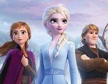 El tráiler final de 'Frozen 2' promete grandes emociones para Elsa y Anna