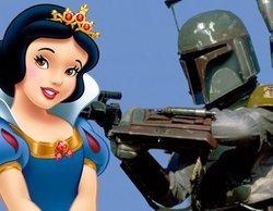 Todas las películas y series de Disney+ en orden cronológico