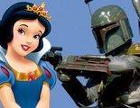 De 'Blancanieves' a 'The Mandalorian': Todas las películas y series que traerá Disney+ en una lista en orden cronológico