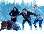 De 'Riverdale' a 'The Politician': ¿Son los dramas adolescentes exagerados a propósito?