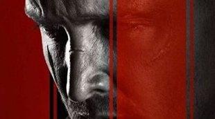 'El Camino: Una película de Breaking Bad' iba a tener otro final