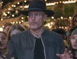 Por qué 'Zombieland' ha tardado una década en estrenar secuela
