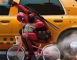 Ryan Reynolds ya se ha reunido con Marvel y los guionistas de 'Deadpool' avanzan su incorporación al UCM