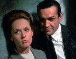 10 curiosidades de un gran clásico con sello Hitchcock: 'Marnie, la ladrona'