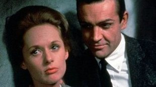 10 curiosidades de 'Marnie, la ladrona'