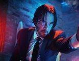 10 curiosidades de 'John Wick', un clásico contemporáneo del género de acción