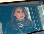 'Thor: Love And Thunder': El personaje de Natalie Portman podría padecer cáncer de mama en la película